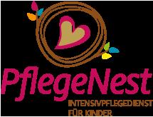PflegeNest – Intensivpflegedienst für Kinder in Franken |